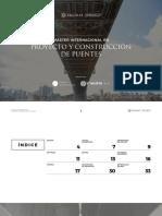 Master Puentes Mexico.pdf
