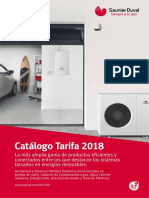 SAUNIER DUVAL 2018.pdf