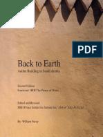 Back to Earth Adobe Building in Saudi Arabia.pdf