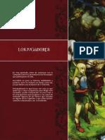 El Segundo Advenimiento -0- Jugadores by Galahael.pdf