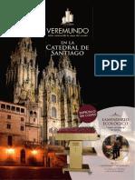 Catálogo velas VEREMUNDO.pdf