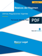 foro-regimen-cambiario-2018-mayo-31.pdf