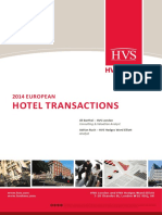 HVS - 2014-European-Hotel-Transactions.pdf