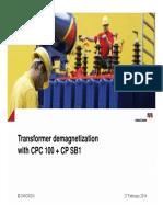 demag-test-card-presentation.pdf