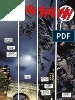 Marvel Saga 75 - El Asombroso Spiderman 35. La muerte del mañana