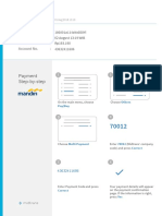 transaction-64c081c4-195e-4f2f-badf-328c12887f21.pdf