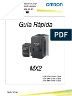 MANUAL Guia Rápida MX2 OMRON.pdf