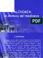 l Alchimia (2)