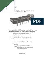 47133741.pdf