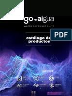 WSS-ESP.pdf