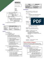 kupdf.net_oblicon.pdf