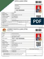 DOC-20181024-WA0019.pdf