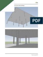 Two-Way-Flat-Plate-Concrete-Floor-Slab-Design-Detailing.pdf