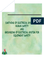 EARTHING AND GROUNDING.pdf