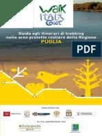 5_guida_completa_12x21_puglia_1317812711989(1).pdf