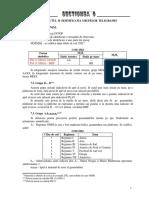 CONTINUTUL_SI_SEMNIFICATIA_GRUPELOR_TELE.pdf