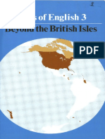 Accents-of-English-Beyond-the-British-Isles.pdf