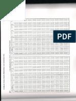 2.Table de cresteri si corectii (brown's).pdf
