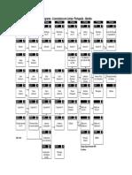 Fluxograma_de_Alem+.pdf