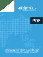BitbondSTO- Lightpaper-Japanese