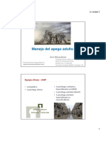Manejo del apego adulto.pdf