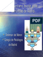 absentismoComunidaddeMADRID.pdf