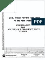 6-51-0038Rev0.pdf