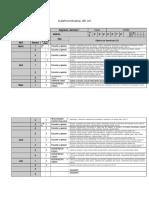 Planificación anual música  1º AÑO 2019.doc