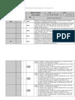planificacion anual  historia y geografia1ª AÑO 2019.doc