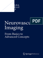 2016_Neurovascular.pdf