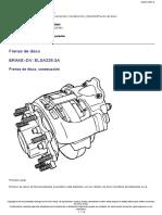 _impact (9).pdf
