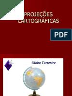 01- Projeções Cartograficas