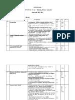 planificare.refacuta_mate_1.docx