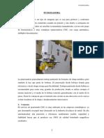proyecto PUNZONADORA