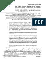 Estudo_fitoquimico_de_goiaba_Psidium_gua.pdf