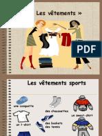 lesvtements-110304045811-phpapp01