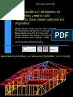 Construcción en el sistema plataforma_Martín Sánchez (1).pdf