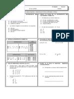 Practica Calificada Matematica 1