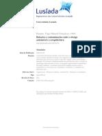 Design Automóvel Vs Arquitetura.pdf