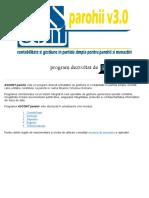 ASCONTparohiiv3.0.pdf