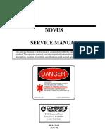 Novus Service Manual.pdf