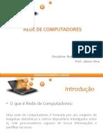 redesdecomputadores-180113211635.pdf