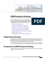 mp-l2vpn-pseudo-swit.pdf