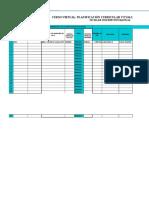 Ficha de Inscripcion Manual