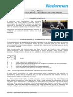 Exaustao1.pdf