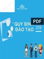 Quy Dinh Dao Tao 2018 (Truyen Thong)