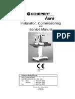 Coherent Aura.pdf