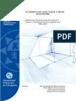 Manual de Dibujo de Espacios a Mano alzada a través de Planimetría.pdf