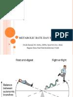 3.. Basal Met.rate