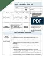 Contoh RPH TS25.doc